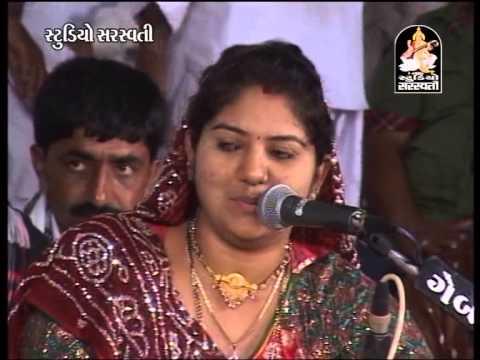 Rasmita Rabari - Khodada Live - 2014 - Navlakhay Lobadadiyu - Latest Lok Dayro