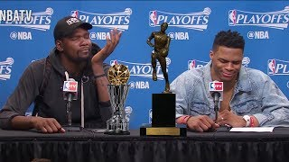 MOST SAVAGE NBA Player Moments You Will Ever See 1000%!! PART 2