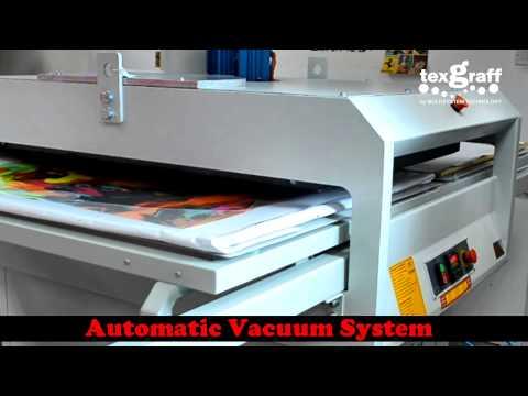 All over full color Tee / T shirt / T-shirt / Textile Sublimation Printing - Dubai, UAE