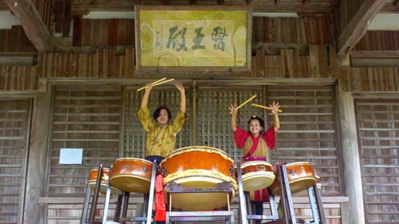 Message from KUROBYOSHI - JapanFest Atlanta 2020