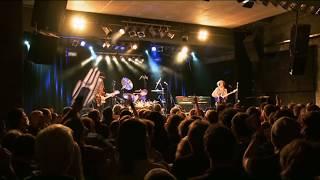 Randy Hansen Band -  who knows  - Jimi Hendrix
