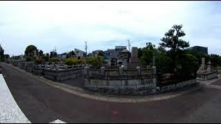 神奈川県 総持寺.