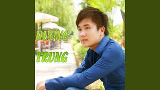 La Thu Do Thi