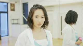 AKB 1/149 Renai Sousenkyo - AKB48 Masuda Yuka Rejection Video.