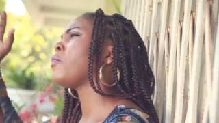 Joannah - Ndikumulamwa - music Video