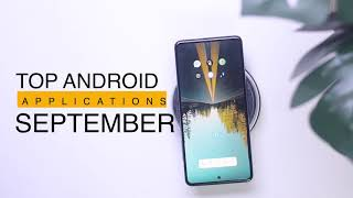 TOP/BEST Android Apps September 2020. / Must have android apps July September 2020