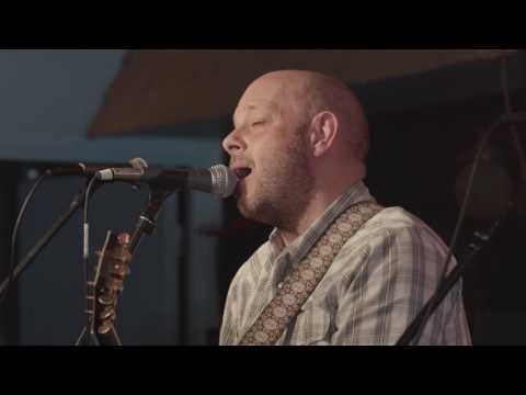 Stew Kirkwood - In Case You Forget - Live At The Bluebird Cafe