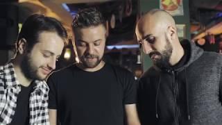 Charna - Vrati Me (in Memoriam Zlatko Zlaja Mušić)