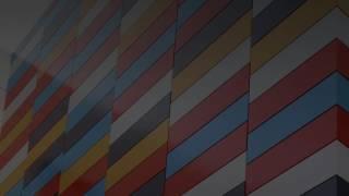Фасадные панели из стали и алюминия. www.rivaldecor.org(www.rivaldecor.org Собственное производство 27 000 кв. м. Лазерная резка, перфорация, гибка и сварка. Любые формы и орна..., 2016-12-18T20:38:38.000Z)