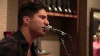 """Dan + Shay """"Show You Off"""" The Warner Sound Sessions (Live at CMA Fest)"""