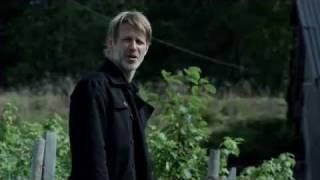 Varg Veum - Dødens Drabanter Trailer