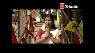 Namo Namo Sree Shankari Devi - Kadambhuzha Devi Chaithanyam