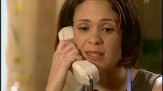 Женщины в любви (103 серия) (2004) сериал