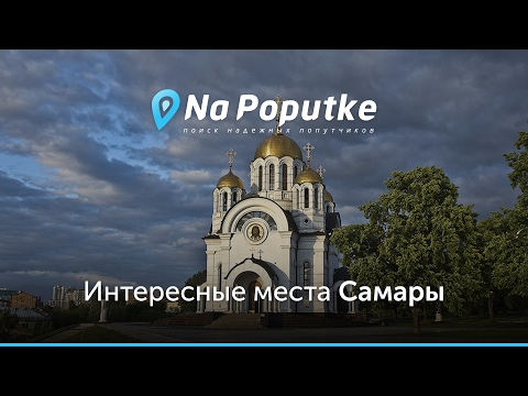 Туристическое агентство Интурист БулгарТурист