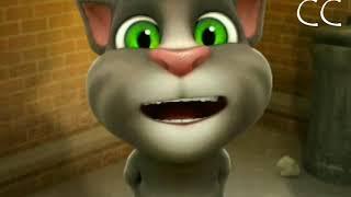 CC ke jokes|| Funny Shayari || Commical Cat