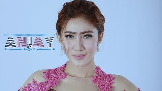 Download lagu Anjay iMeyMey MP3