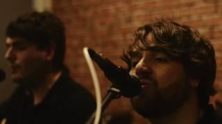 Johnhouse Band Come Together