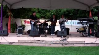 Turning Point Jazz Band - Matador