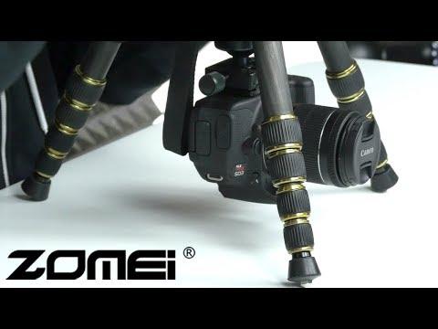 Lowest price camera tripod