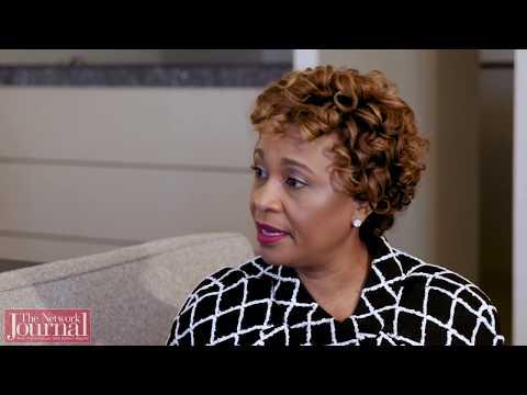 tnj-25-influential-black-women-in-business---jackie-parker