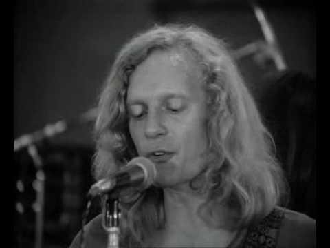 Popfestival van het Nederlandse lied (1976)