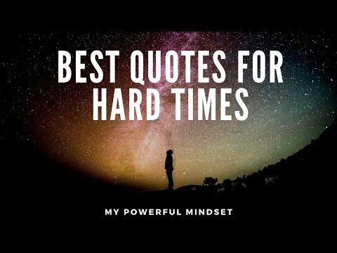 Best inspirational quotes #motivational from YouTube · Duration:  3 minutes 50 seconds