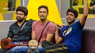 வத்திக்குச்சி வனிதா : Bigg Boss 3 Tamil 15 Aug Full Episode Highlights   Losliya, Vanitha Fight