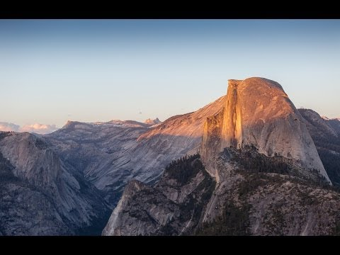 yosemite-national-park-day-trip-3am-10pm