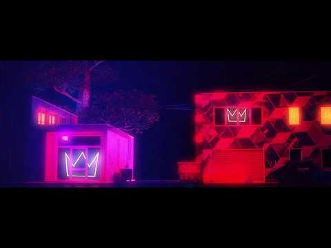 Skrillex, Boys Noize, Ty Dolla $ign - Midnight Hour (Louis The Child Remix)