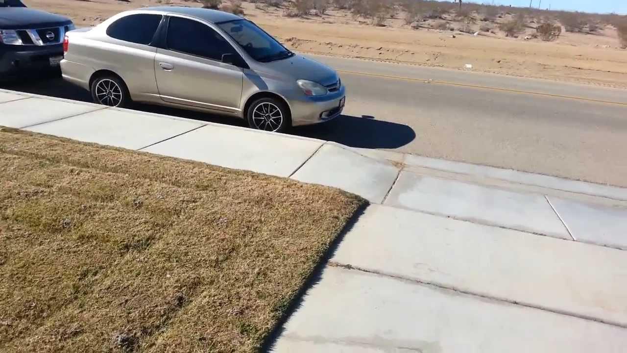 avital 5303 car remote starter [ 1280 x 720 Pixel ]
