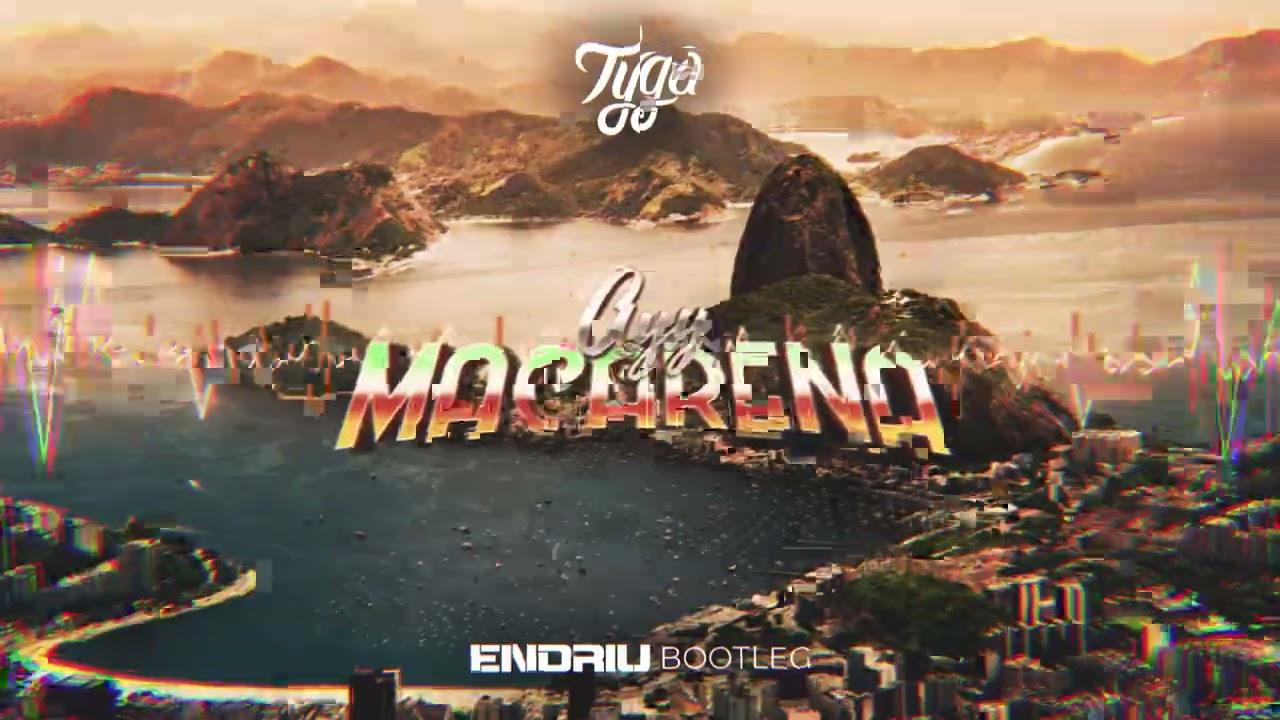 Download TYGA MACARENA 🇵🇱 🇪🇸 (ENDRIU BOOTLEG SUMMER 2021)