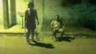 Assombração em Itapecuru Mirim - MA