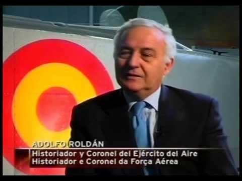 Ramon El Otro Franco