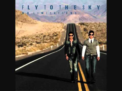 [DL] Fly To The Sky - My Angel