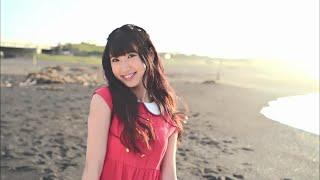 可憐なビジュアルと深く沁みる歌声を持つ18歳の上野 優華は、1万人を超...
