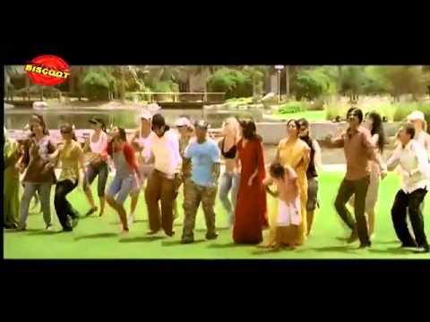 Full Kannada Movie || Cheluveye Ninne Nodalu (2010) || Feat. Shivarajkumar, Sonal Chauhan
