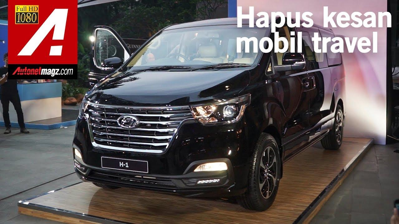 850+ Gambar Mobil Sport Hyundai Gratis Terbaik