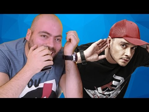 Telefon Şakası - Babaanneni Ara - Ceza'nın Şarkı Sözleri ile Konuş