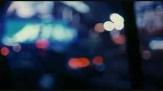 Elliott Smith - Angeles