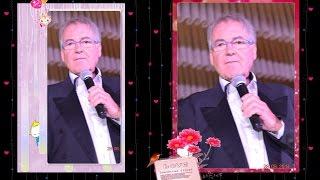 La Tournée Romantique a Huissignies avec Alain Delorme C'est Interdit