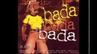 Shad Du - The Sound Of [Bada Bada Riddim]