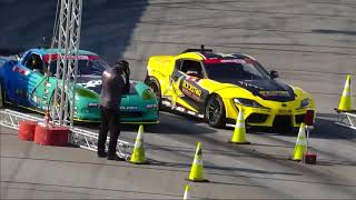 Formula DRIFT #FDSTL Round 2 - Top 16 (Commercial FREE)