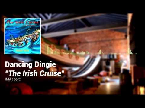 Dancing Dingie [Soundtrack] - Europa Park