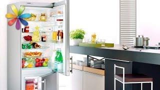 Выбираем бытовую технику бу: холодильник – Все буде добре. Выпуск 682 от 06.10.15(Больше полезного ниже! ↓ ♥ Подпишитесь на наш Youtube канал! → http://www.youtube.com/user/VseBudeDobreUA?sub_confirmation=1 ♥ Сегодня..., 2015-10-06T15:38:52.000Z)
