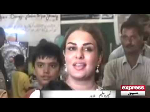 Karachi Space Week
