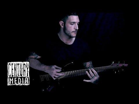 ABORTED - Exquisite Convinous Drama (Guitar Playthrough)