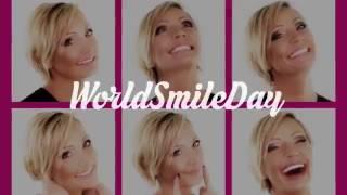 Tanja Lasch - Die immer lacht