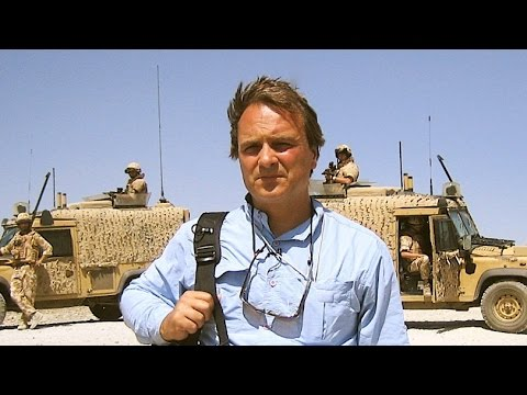 July 12 - Robert Baer: War with Iran?; Afghanistan After the ...