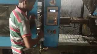 Premkumar Mistry - ViYoutube com