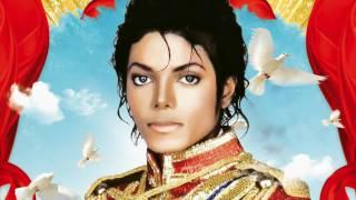 Michael Jackson Germany (28.08.2010 Club B9 Michael Jackson Birthday Party)